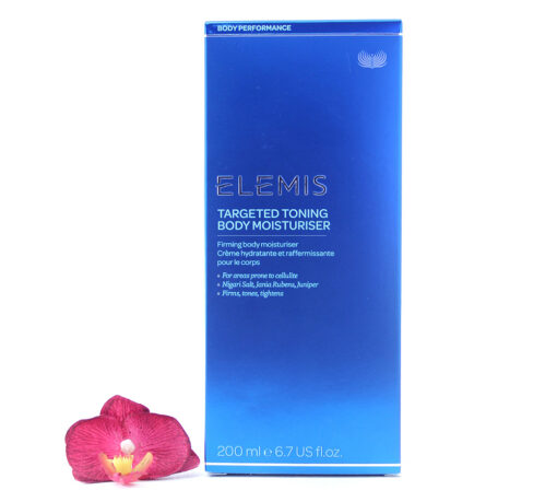 EL50766-510x459 Elemis Targeted Toning Body Moisturiser 200ml