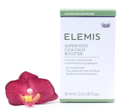 EL50966-510x459 Elemis Superfood CICA Calm Booster 9ml
