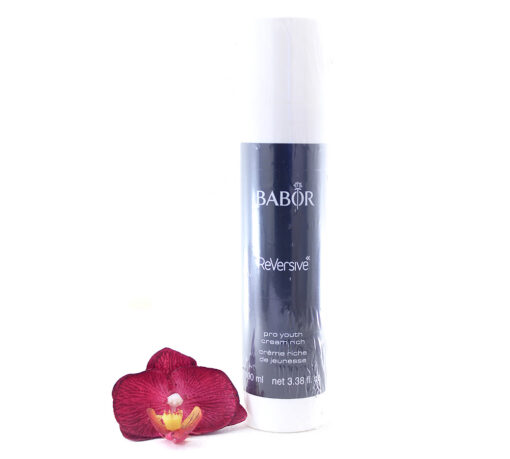 410906-510x459 Babor CP ReVersive Pro Youth Cream Rich 100ml
