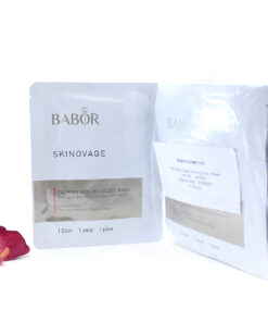 442991-247x296 Babor Skinovage Calming Bio-Cellulose Mask 10pcs