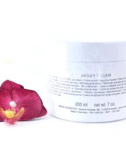 490004-247x296 Babor Argan Cream - Nourishing Skin Smoother 200ml