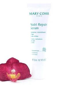 792550-247x296 Mary Cohr Nutri Repair Serum - Restores Restructures Face Care 30ml Salon Size