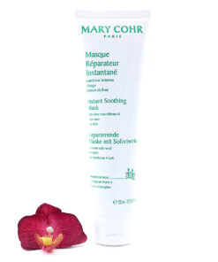 792560-247x296 Mary Cohr Instant Soothing Mask - Intensive Nourishment Face Care 150ml