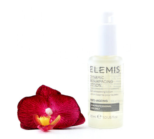 EL01716-510x459 Elemis Dynamic Resurfacing Lotion - Skin Smoothing Lotion 30ml
