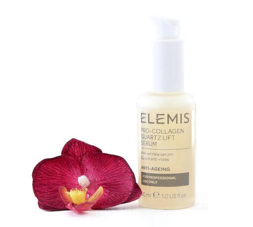 EL01777-510x459 Elemis Pro-Collagen Quartz Lift Serum - Anti Wrinkle Serum 30ml