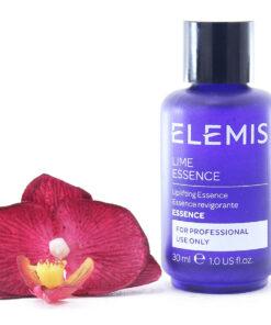 EL01790-247x296 Elemis Lime Essence - Uplifting Essence 30ml