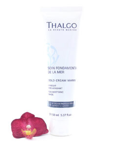 KT17034-247x296 Thalgo Cold Cream Marine - SOS Soothing Mask 150ml