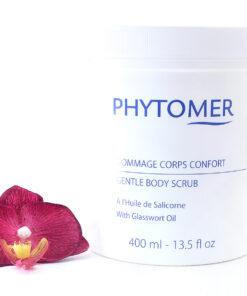PFSCP050-247x296 Phytomer Gentle Body Scrub - With Glasswort Oil 400ml