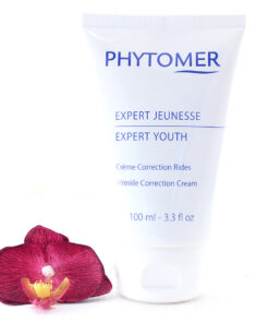 PFSVP323-247x296 Phytomer Expert Youth - Wrinkle Correction Cream 100ml