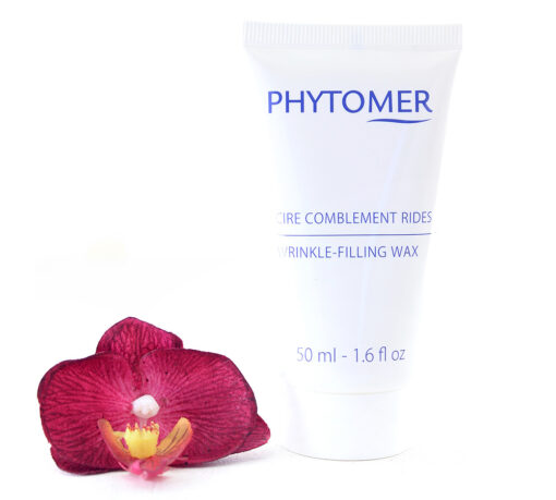 PFSVP341-510x459 Phytomer Wrinkle-Filling Wax 50ml