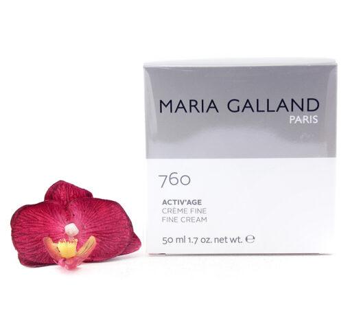 19002025-510x459 Maria Galland 760 Activ Age Fine Cream 50ml
