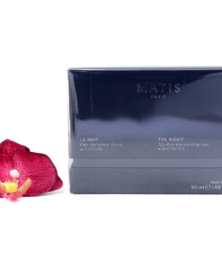 A0210041-247x296 Matis The Night - Absolute Regenerating Care With Caviar 50ml