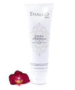 KT18004-247x296 Thalgo SPA Joyaux Atlantique - Precious Algae Massage Cream 250ml