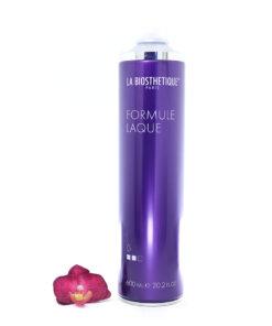 113977-247x296 La Biosthetique Formule Laque Hairspray 600ml