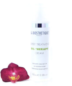 120020-247x296 La Biosthetique Expert Treatment - Oil Therapy Cream 100ml