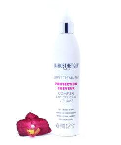 120573-247x296 La Biosthetique Expert Treatment Protection Cheveux Complexe Express Care Volume 200ml
