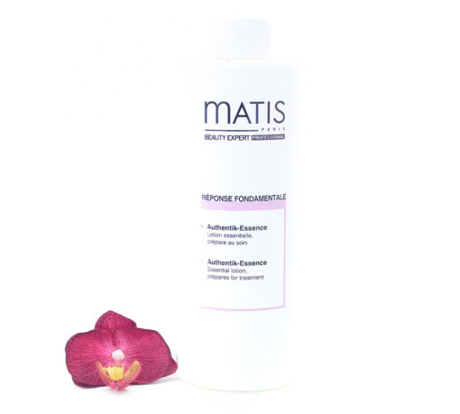 57498-510x459 Matis Reponse Fondamentale - Authentik Essence Lotion 500ml