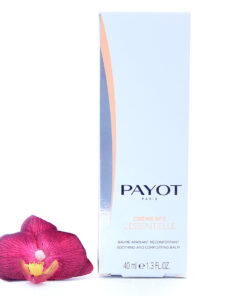 65116642-247x296 Payot Crème No2 L`Essentielle - Soothing And Comforting Balm 40ml