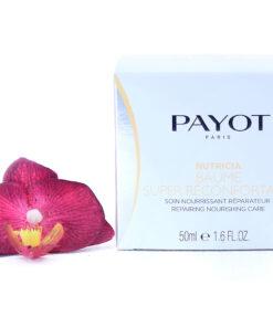 65117047-247x296 Payot Nutricia Baume Super Reconfortant - Soin Nourrissant Réparateur 50ml