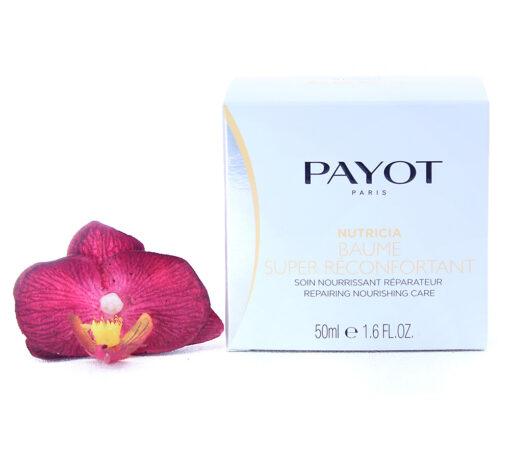 65117047-510x459 Payot Nutricia Baume Super Reconfortant - Reparierende Nährpflege 50ml