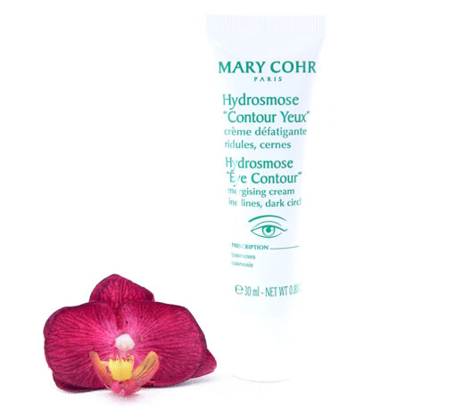 792570-510x459 Mary Cohr Hydrosmose Eye Contour - Energising Cream 30ml