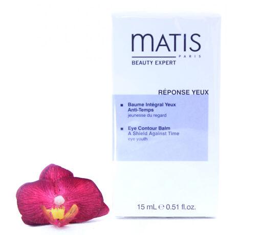 37548-510x459 Matis Reponse Yeux Eye Contour Balm - Shield Against Time 15ml