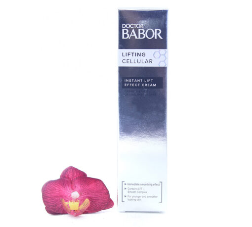 400339-510x459 Babor Lifting Cellular - Instant Lift Effect Cream 50ml