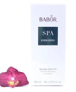 423750-247x296 Babor Energizing Massage & Bath Oil 200ml