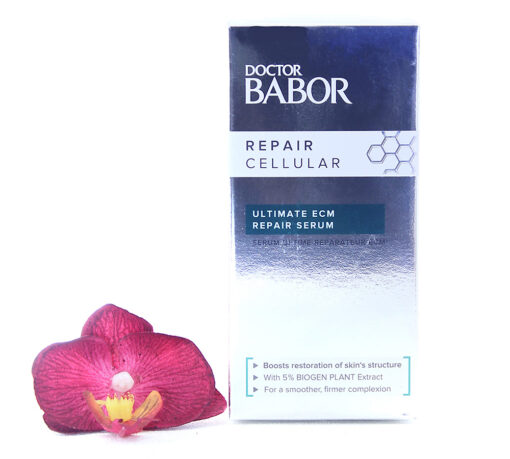 464340-510x459 Babor Repair Cellular - Ultimate ECM Repair Serum 50ml
