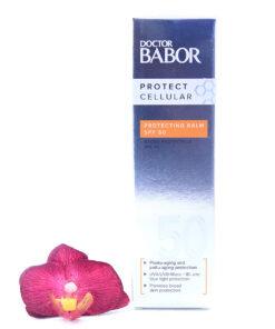 477019-247x296 Babor Protect Cellular - SPF50 Protecting Balm 50ml