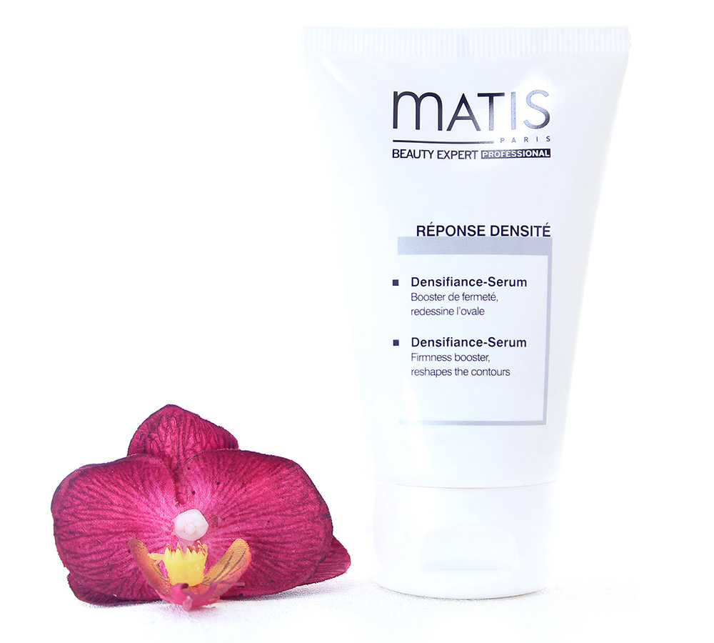 57822 Matis Reponse Densite - Densifiance Serum 50ml