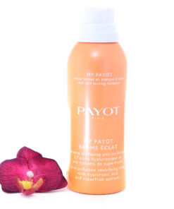 65100233-247x296 Payot My Payot Brume Eclat - Anti-Pollution Revivifying Mist 125ml