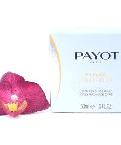 65116241-247x296 Payot My Payot Jour Gelee - Ausstrahlung Fördernde Tagespflege 50ml