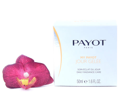 65116241-510x459 Payot My Payot Jour Gelee - Daily Radiance Care 50ml