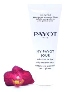 65116580-247x296 Payot My Payot Jour - Daily Radiance Care 100ml