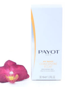 65116685-247x296 Payot My Payot Concentre Eclat - Sérum Bonne Mine 30ml