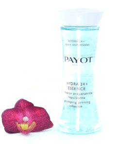 65116745-247x296 Payot Hydra 24+ Essence - Plumping Priming Infusion 125ml