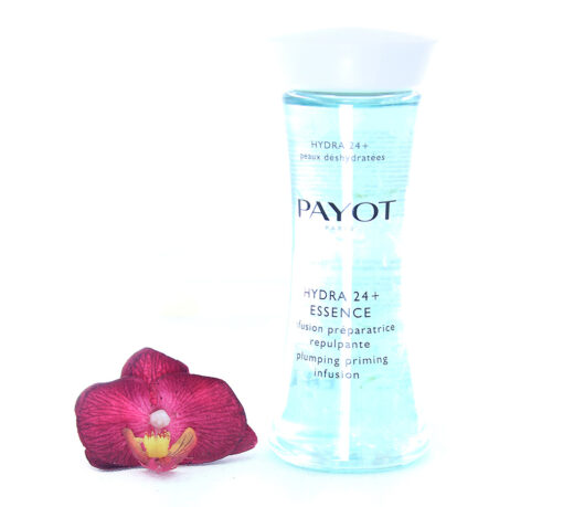 65116745-510x459 Payot Hydra 24+ Essence - Plumping Priming Infusion 125ml