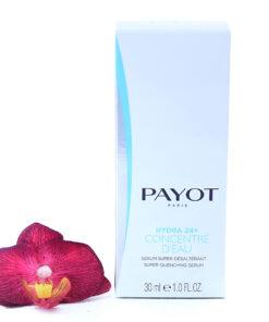 65117033-247x296 Payot Hydra 24+ Concentre D'Eau - Super-Quenching Serum 30ml