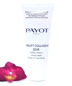 65117147-247x296 Payot Roselift Collagene Jour - Lifting Cream 100ml