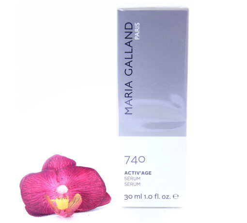 19002027-510x459 Maria Galland 740 Activ-Age Serum 30ml