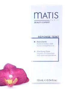 36835-247x296 Matis Réponse Teint - Clarifying Care 10ml
