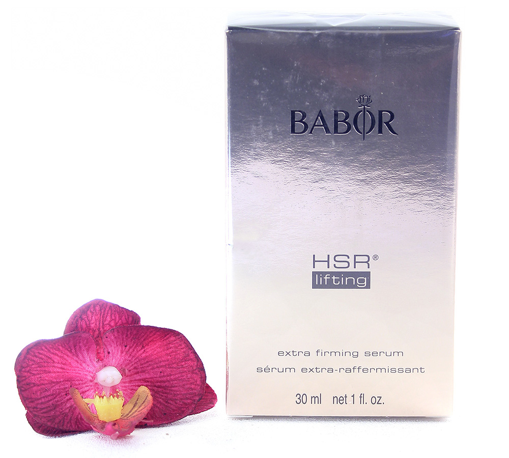 410063 Babor HSR Lifting - Extra Firming Serum 30ml