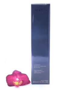 A0210071-247x296 Matis The Essence - Sublimating Essence With Caviar 200ml