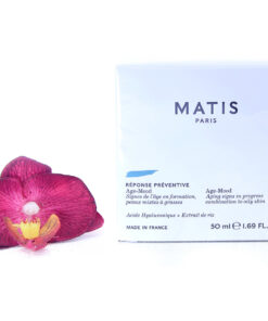 A0510061-247x296 Matis Age-mood Aging Signs In Progress Combination To Oily Skin 50ml