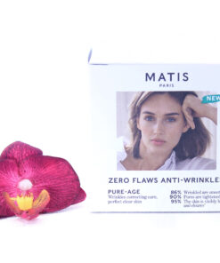 A0610011-247x296 Matis Pure Age - Wrinkles Correcting Care 50ml