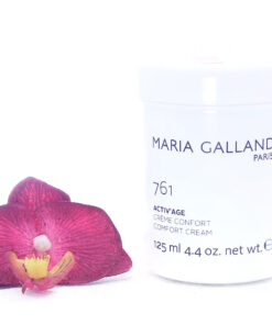 19002022-247x296 Maria Galland 761 Activ'Age Comfort Cream 125ml