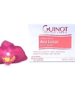 26503801-247x296 Guinot Age Logic Rich Cream 50ml