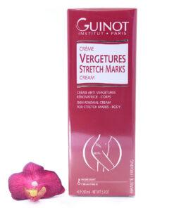 26528560-247x296 Guinot Vergetures Stretch Marks Cream - Skin Renewal Cream 200ml