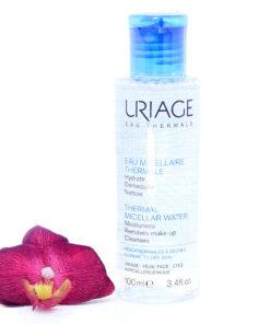 3661434003592-247x296 Uriage Thermal Micellar Water - Normal To Dry Skin 100ml
